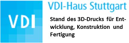 VDI-Seminar
