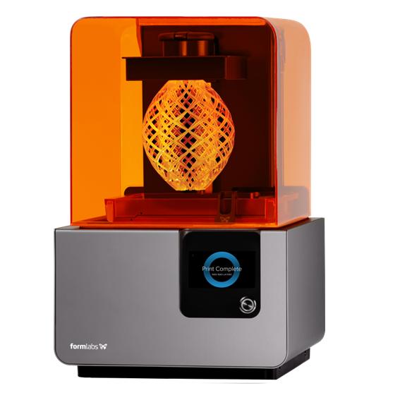 3D Drucker Göppingen